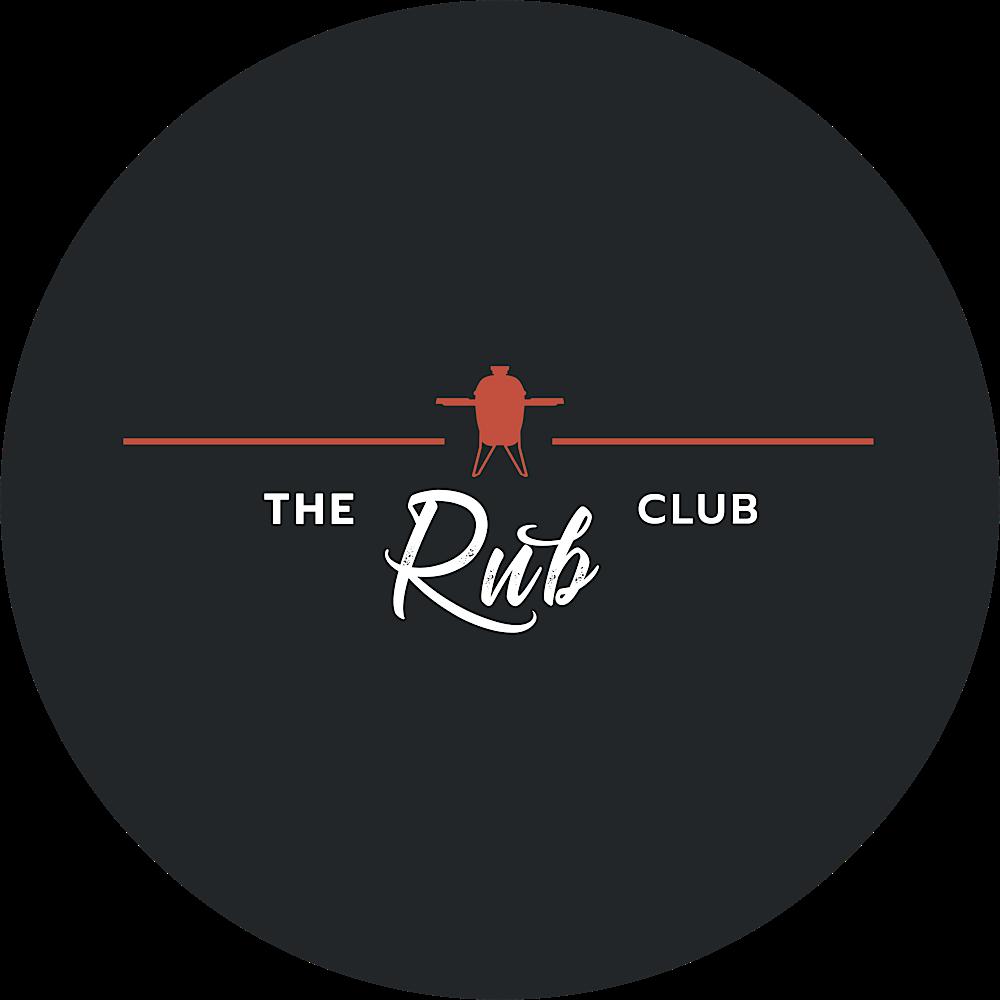 TheRubClub